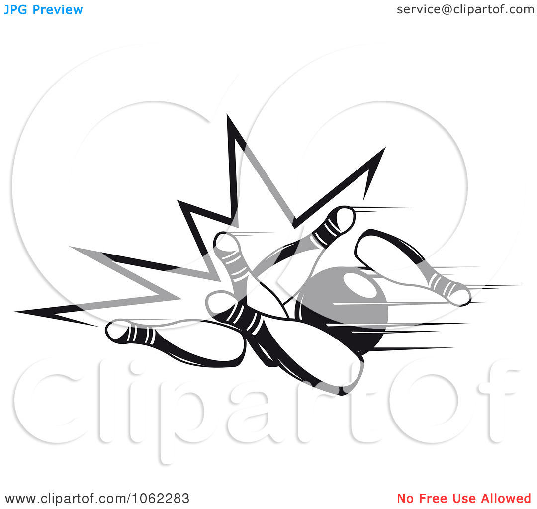 Pin Clipart Black And White Clipart Panda