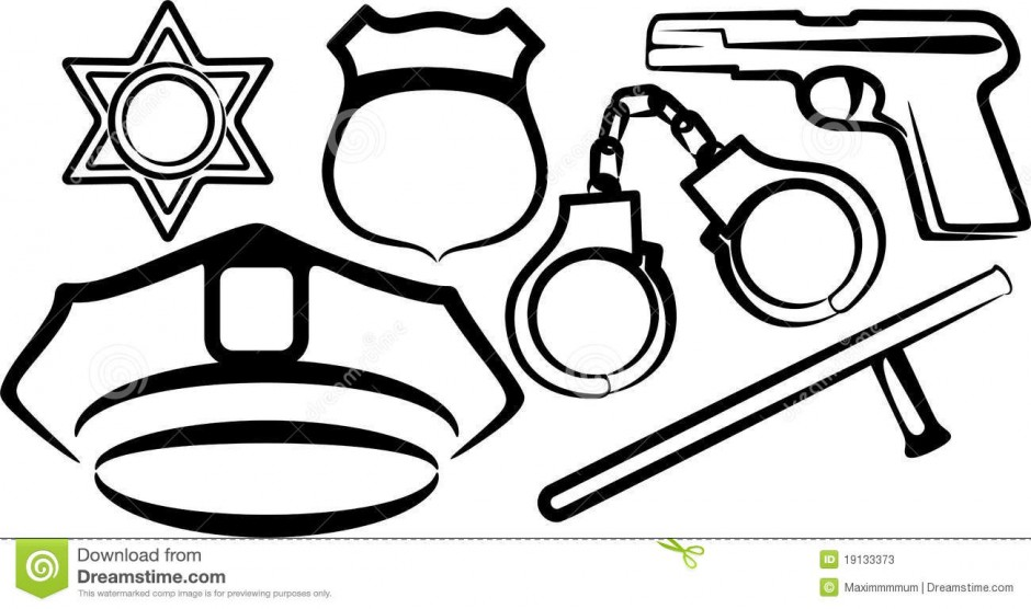 officer wallpaper officer 940x556 jpg
