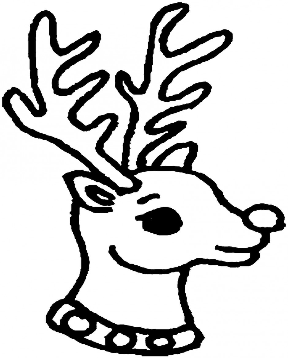 porcupine coloring page free coloring pages of fire elsa