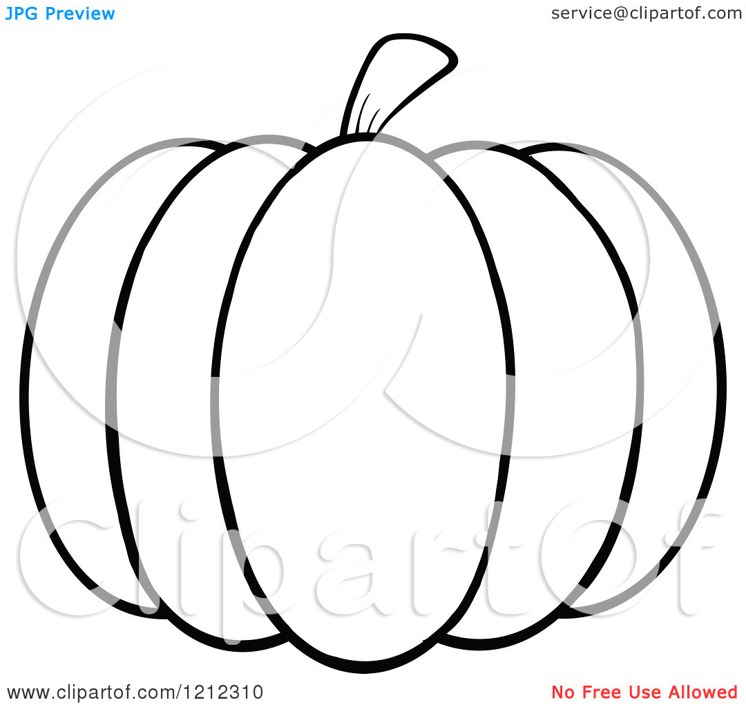 pie clipart free