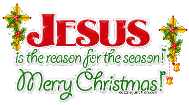 Merry Christmas Clipart   Clipart Panda - Free Clipart Images (379 x 211 Pixel)