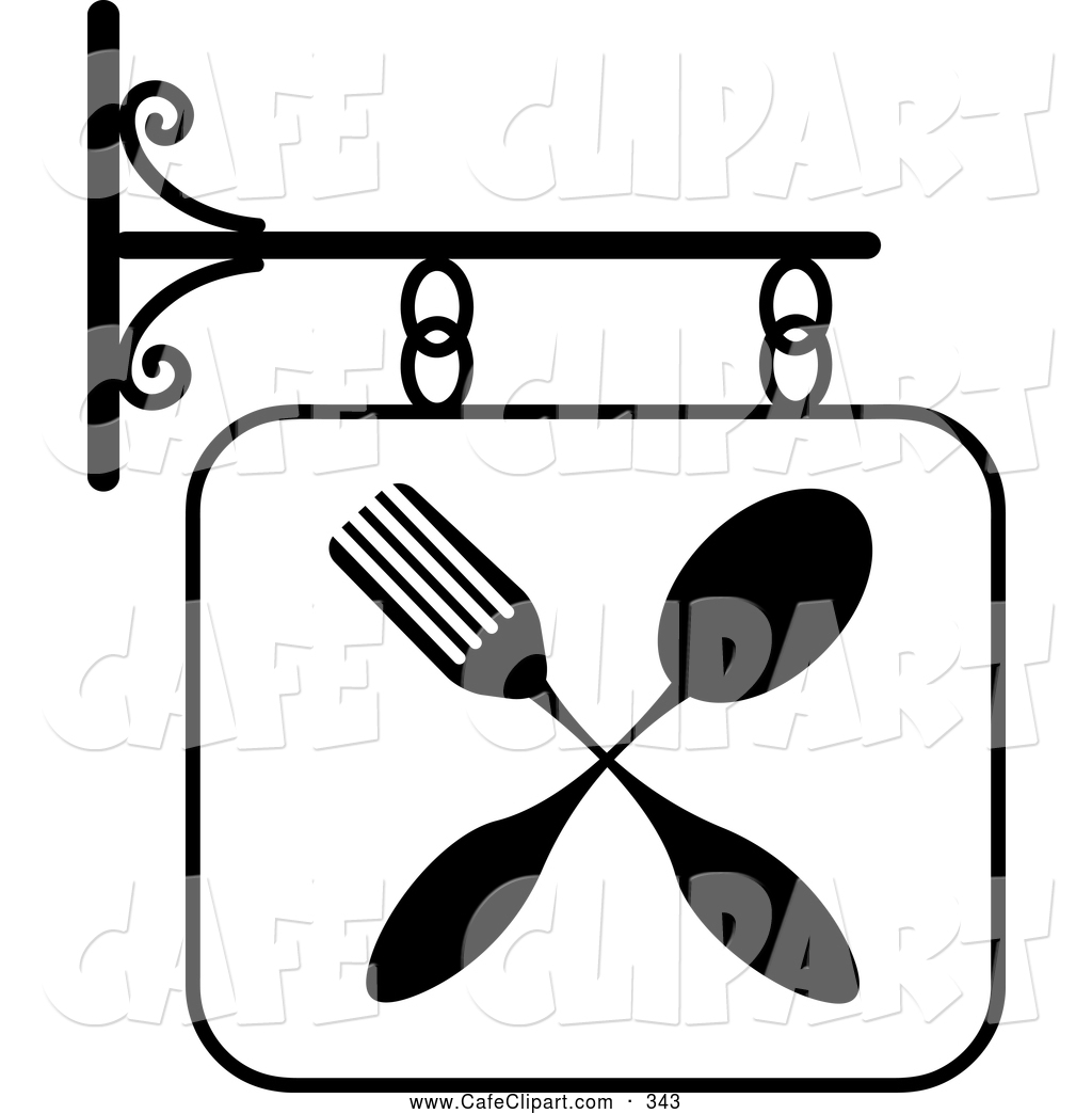 Restaurant Clip Art Kids Menus Clipart Panda