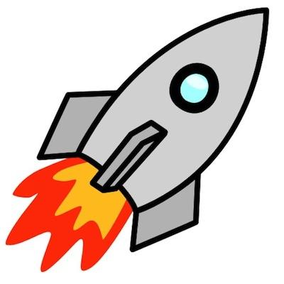 pop-rocket