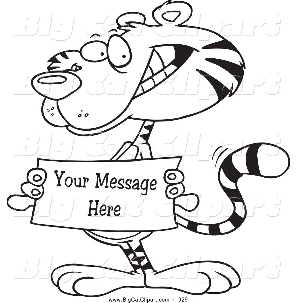 Text Clipart