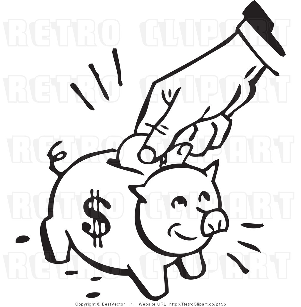 Save For Retirement Clip Art Cliparts
