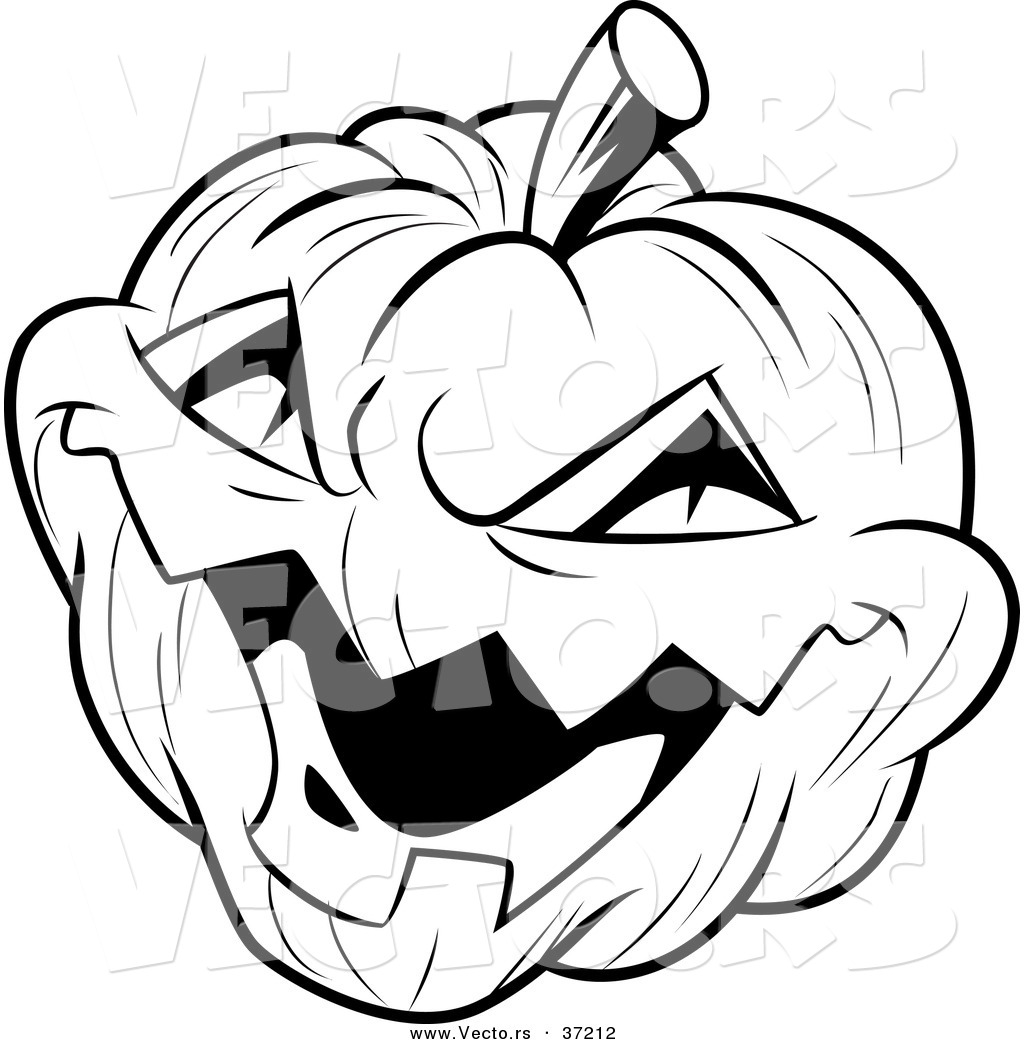Halloween Border Black And White Clipart Panda