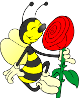 Image result for bad smell images clipart