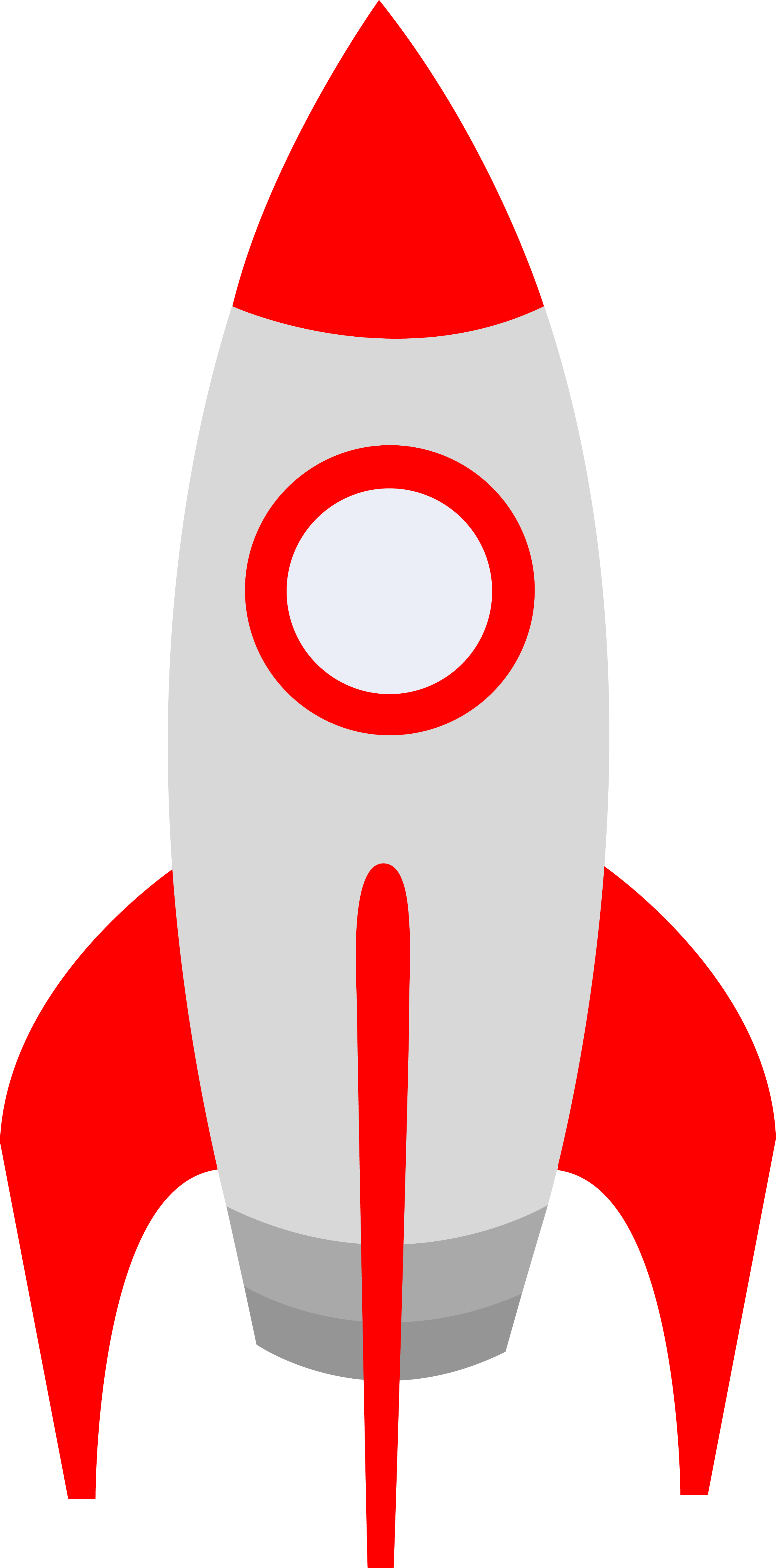 space rocket png page 2 pics about space