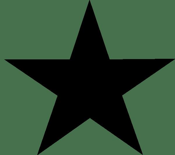 https://i2.wp.com/images.clipartpanda.com/star-clipart-18548-penta-star-design.png
