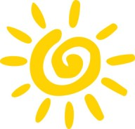 Image result for summer clipart free