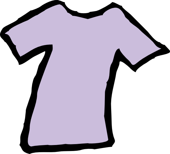 Baby Clothes Pictures Clip Art
