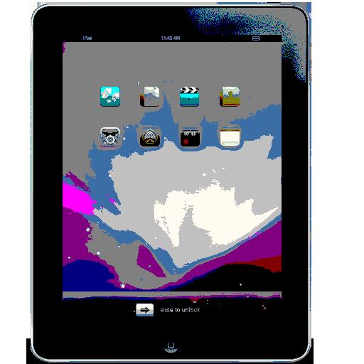 Image result for ipad art websites clip art