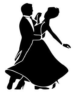 https://i2.wp.com/images.clipartpanda.com/waltz-clipart-KTjeEj8Lc.jpeg