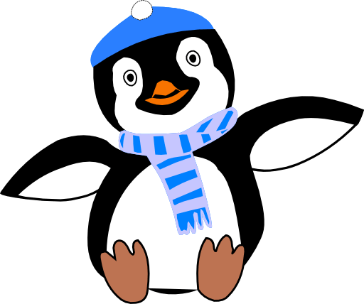 Image result for free winter hat Cartoon transparent