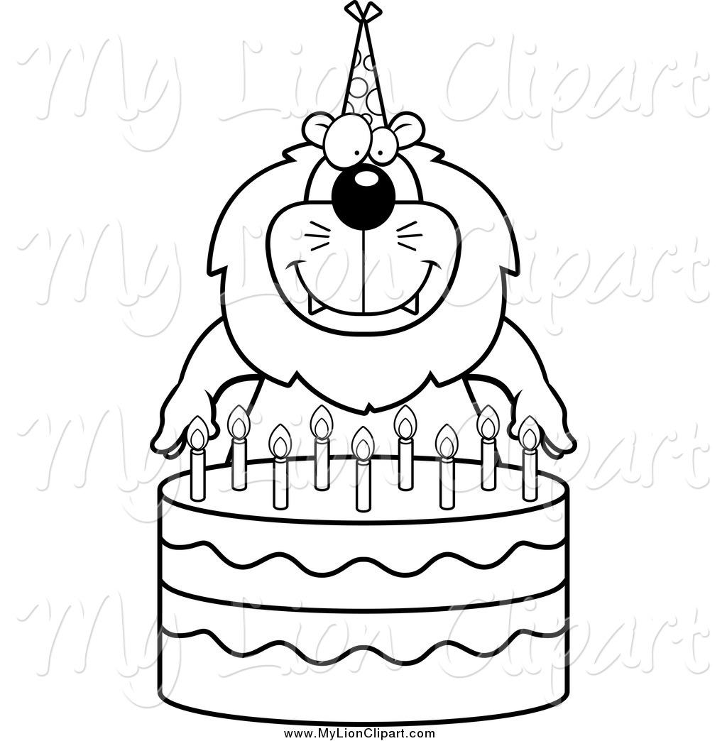 Make A Wish Clip Art Cliparts