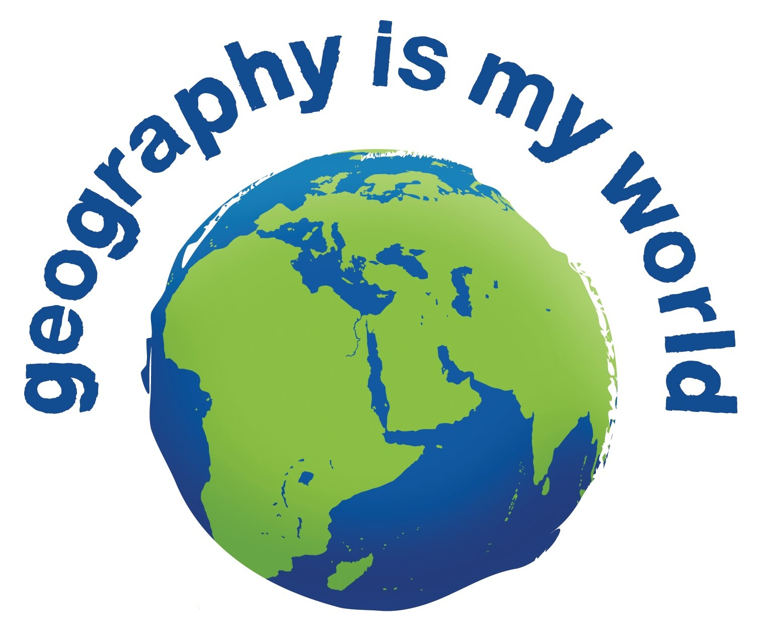 Explorers Quiz Geography Hall Of Fame Geography Glossary