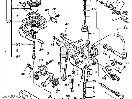 Manual Hp 550 Wiring Diagram Everything You Need To Know About