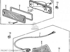 Wiring Diagram For 1984 Gmc Sierra 1984 Ford Wiring