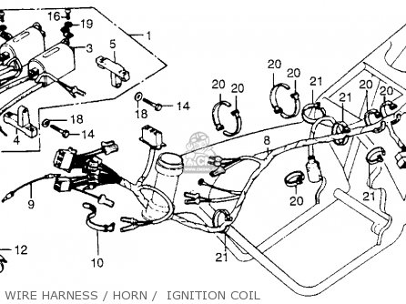 Diagram Wiring Diagram 1971 Honda 750 Four File Tg79963 on honda cb350 wiring diagram, honda xr650l wiring diagram, honda mt250 wiring diagram, honda cb550 wiring diagram, honda gl1000 wiring diagram, honda cx500 wiring diagram, honda cm400a wiring diagram, honda st1100 wiring diagram, honda cb360 wiring diagram, honda z50r wiring diagram, honda cbr1000rr wiring diagram, honda xl600r wiring diagram, honda cb1000 wiring diagram, honda cb500 wiring diagram, honda cb750 wiring diagram, honda cb350f wiring diagram, honda cb1000c wiring diagram, honda xr50r wiring diagram, honda cl360 wiring diagram, honda cb400f wiring diagram,