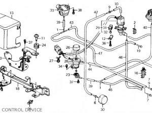 1990 Honda Civic Lx Fuse Box Diagram Honda Auto Fuse Box