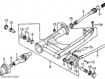 Diagram T700 Engine File Ce56826