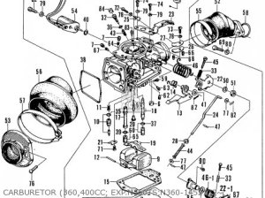 2 Door 3 Cylinder Engine Car Geo Metro 3 Cylinder Engines Wiring Diagram ~ Odicis