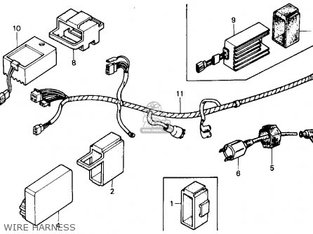 Diagram Wiring Diagram Yamaha Jog File Lo52471