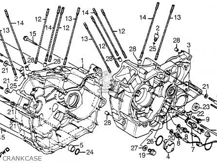 Diagram Honda Shadow 1100 Fuel Tank Honda Diagram Schematic Circuit