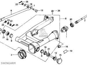 Honda Shadow Vt700 Wiring Diagram Honda Auto Wiring Diagram