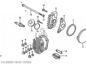 Honda Xrm Motor Parts  impremedia