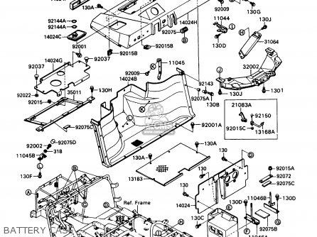 Diagrams22542121 Land Pride Mower Wiring Diagram Land Pride – Kawasaki 1300 Wiring Schematics