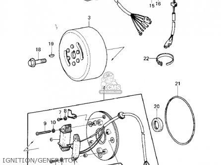 Diagram Bmw F800r Wiring Diagram Free Electrical Wiring Diagram