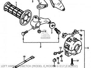 Helix 150cc Go Kart Parts Diagrams Wiring Diagram Images