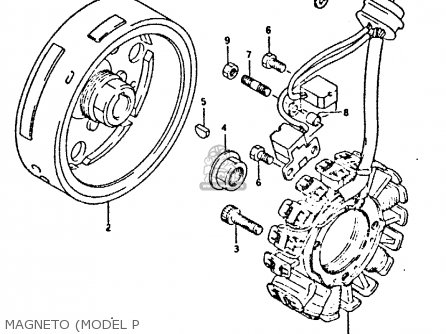 Diagram Drz 400 Parts File Re89532