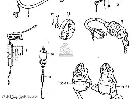 Cat C7 Injector Wiring Diagram