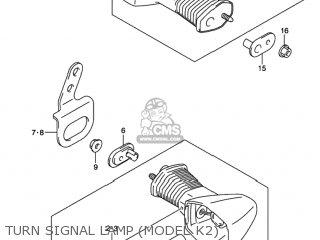 suzuki gsxr1000 2001 k1 usa e03 turn signal lamp model k2_medium3IMG00903725_8672?resize=320%2C240 2003 hayabusa wiring diagram wiring diagram,Hayabusa Undertail Wiring Diagram