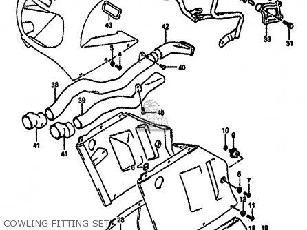 suzuki gsxr1100 1991 m e01 e02 e04 15 16 17 18 21 22 24 25 34 39 53 cowling fitting set_mediumsue0085fig 59_6b50?resize=446%2C334 2000 suzuki gsxr 750 wiring diagram wiring diagram,Dyna 2000 Wiring Diagram