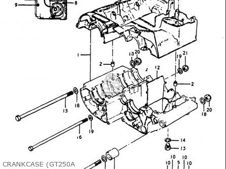 1977 Mg Mgb Wiring Diagram