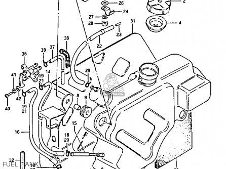 Diagram Lt 160 Suzuki Wiring Diagram File Ve78180