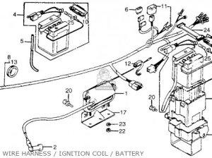 Jincheng Knight Wiring Diagram  Wiring Diagram And Schematics