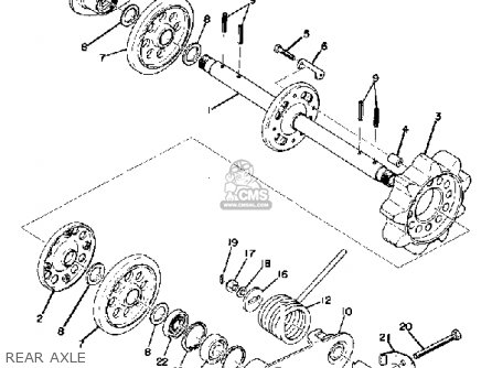 Diagram 97 Chevy Astro Van Engine Diagram Diagram Schematic Circuit