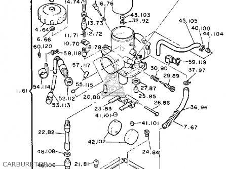 Diagram Generac Wheelhouse 5500 Manual Diagram Schematic Circuit