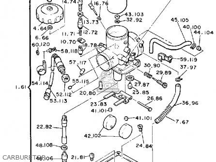 1984 Honda Shadow Vt700 Wiring Diagram