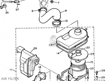Oil Pump Block in addition Wiring Diagram For Honeywell S8610u besides Danfoss Solenoid Valve Wiring Diagram moreover Grundfos Sqflex Wiring Diagram also Honeywell L8148e Wiring Diagram. on taco zone valve wiring diagram