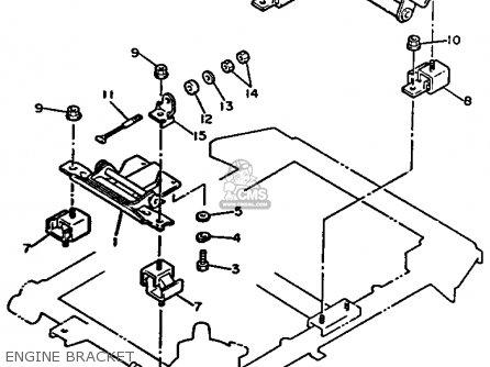 yamaha g9 golf cart parts diagram  wiring diagram load
