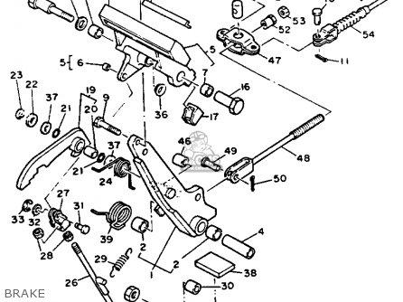 Diagram Yamaha G9 Engine Diagram Car File Ij30128