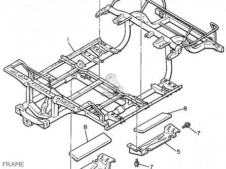 Diagram G9 Diagram Schematic Circuit Iwcc Edu Wiringdiagram Us