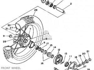 Ezgo Wiring Diagram For 36 Volt 1995 36 Volt Battery Wiring Diagram Wiring Diagram ~ Odicis