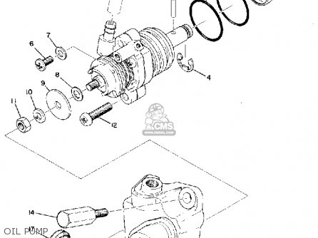 Diagram Toyota 2e Engine Wiring Diagram Diagram Schematic Circuit