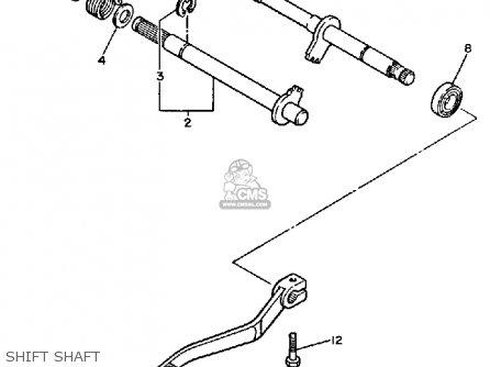 Diagram Yamaha Rhino 450 Wiring Diagram Picture Diagram Schematic